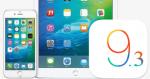 iOS 9.3-brugere melder om linkfejl med fastfrysninger og crashes