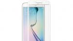 Panzer: Skærmbeskyttelse til Samsung Galaxy S7/S7 edge