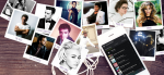 Oplev Spotify og HBO hos Telia på Amagerbrogade og i Field's