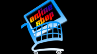 klager e-handel online handel