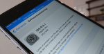 Alvorlig fejl fundet i iOS 9.3.1 til iPhone 6S og iPhone 6S Plus – sådan retter du den
