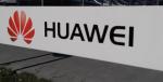 Huawei har efter sigende et 5G 8K TV på vej