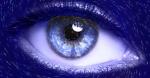 Nyt Sony-patent – en kontaktlinse der optager det, du ser