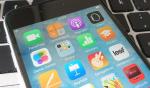 Endelig: Nu kan man slette native-apps i iOS 10