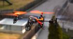 Google vinder patent på alarmopkaldssystem til droner