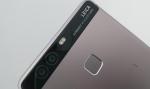 Huawei P10 specifikationer lækket før lanceringen på Mobile World Congress
