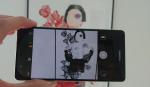 Test af Huawei P9 – nu vil jeg kun tage billeder i sort/hvid!