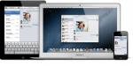 Ondsindet link stjæler alle iMessage-beskeder på din Mac eller iPhone