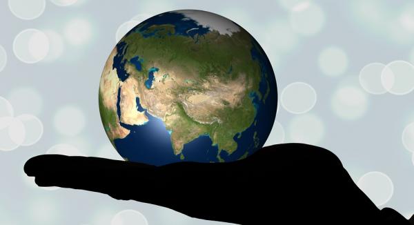 HMD lancerer global roaming-tjeneste til data – se pris