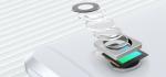 Kameraeksperter: HTC 10 er på niveau med Galaxy S7