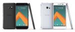 HTC 10 understøtter AirPlay som første Android-mobil