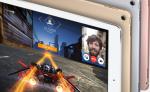 DisplayMate: 9.7 iPad Pro har bedste LCD display nogensinde