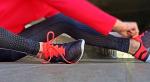 Fire fede fitness-apps – guide til at komme i (top) form