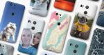 Google Live Case – cover der bringer nyt liv i din mobiltelefon
