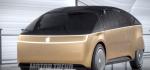 Eksperter giver bud på, hvordan Apple Car kommer til at se ud og fungere