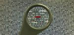 Lækkede CIA-dokumenter: Millioner af Android- og iOS-brugere i risikozonen for overvågning