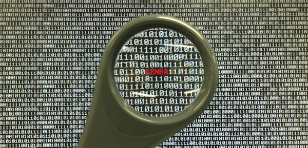 Signalling System Seven (SS7) hacker mobilnummer