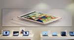 Danske designere udsmykker Apples butikker verden over
