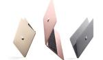 Kun Apple fortæller sandheden om laptoppens batteritid