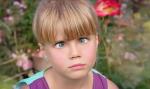 Læger advarer: Smartphones gør børn skeløjede