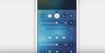 Sådan må iOS 10 da gerne komme til at se ud (video)