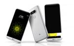 De danske teleselskaber gider ikke roste og nytænkende LG G5