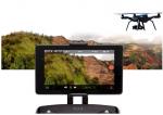 Sådan gør 3DR Robotics droneflyvning bedre og mere sikker