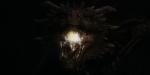 Game of Thrones-sæsonpremiere fik datatrafikken til at eksplodere hos Telia