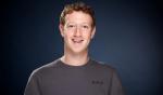 Facebook bruger 33 millioner kroner om året på Mark Zuckerbergs sikkerhed