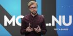 Test af LG G5 (video)