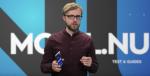 Huawei P9 – vi ser nærmere på den nye topmobil (video)