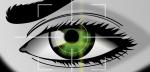Google tager patent på apparat med batteri og hukommelse der skal sættes i dit øje