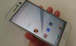 Test af HTC 10 – Fremragende kamera i en hurtig mobil