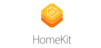 apple homekit ios 10 internet of things