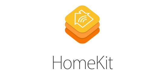 iOS 10: HomeKit app kan samle Internet of Things