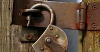 kryptering sikkerhed sociale medier