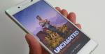 """""""Uncharted: Fortune Hunter"""" finder vej til smartphones"""