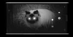 Lumigon T3: Dansk mobil prøver igen – denne gang med infrarødt kamera