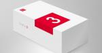 OnePlus 3 lanceres den 14. juni – klar til salg samme dag