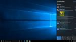 Windows 10 er det største styresystem i Danmark