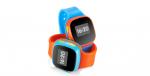 Smartwatch til børn – forældre kan sætte geo-hegn op