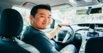 Underskriftindsamling: Uber beder om din hjælp så de kan blive i Danmark