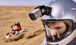 LG Action CAM LTE – konkurrent til GoPro og kan bruges som overvågningskamera
