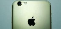 iphone 7 billede picture