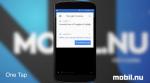Stor opdatering på vej til Google Translate