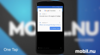 google oversæt google translate