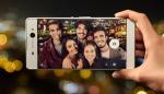 Sony Xperia XA Ultra kommer overraskende til Danmark