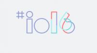 Google IO 2016 live stream