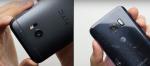 Hvilken mobil er mest robust: Galaxy S7 eller HTC 10?