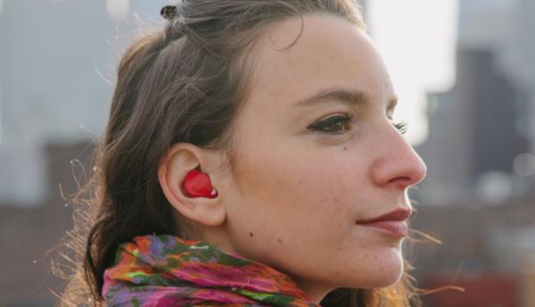 The Pilot – headsettet der automatisk oversætter alle sprog